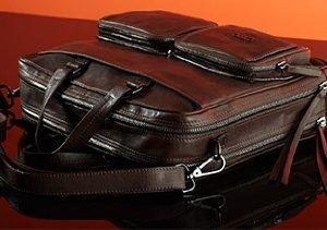 C'N'C CoSTUME NATIONAL Handbags and Carryalls