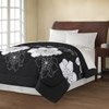 Stylish Bedding Sets
