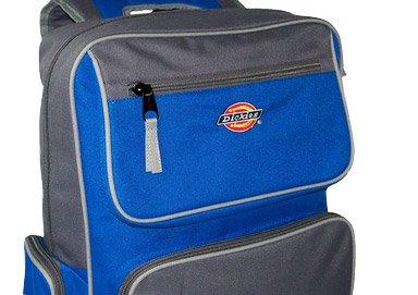 Shop Backpacks by Dickies