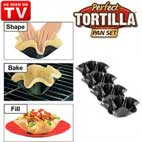 Perfect Tortilla™