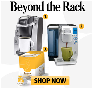 Keurig Deskpro Bed Bath Beyond