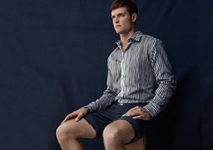 Summer Steals: Woven Shirts for $29