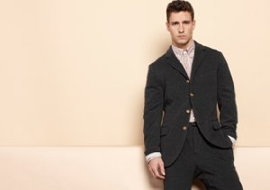 Going Fast: Up to 75% Off Steven Alan
