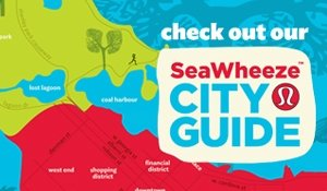 seawheeze city guide