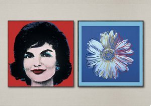 Up To 80% Off The Greats: Prints from Warhol, Matisse & More