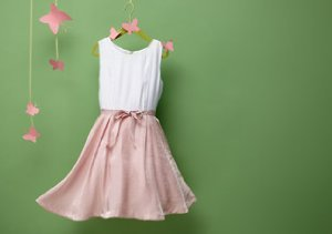 Girls Dresses: Up to 80% Off