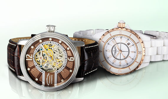 Stuhrling Blowout   -- Visit Event