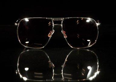 Shop Designer Sunglasses Blowout Sale