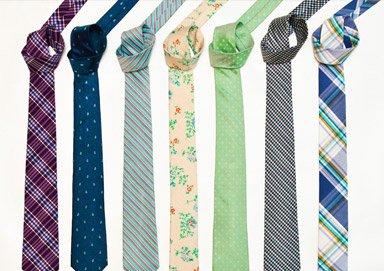 Shop Penguin: Ties & More