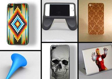 Shop Best Gifts & Gadgets: Under $20