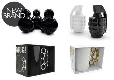 Shop Quirky Home Goods