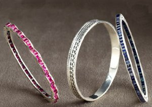 Summer Steals: Up to 80% Off Bangles