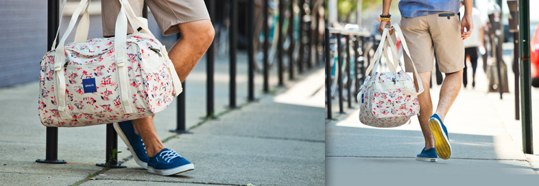 Shop Gravis: New Fall Collection