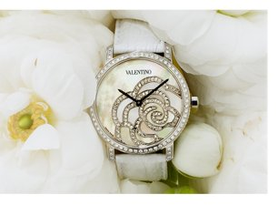 Valentino Watches