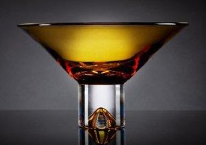 Badash Colorful Glass