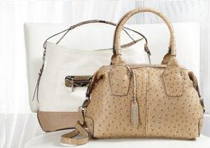 Handbag and Accessories under $100
