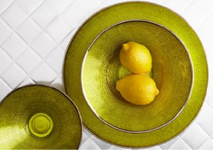 Arda Glassware