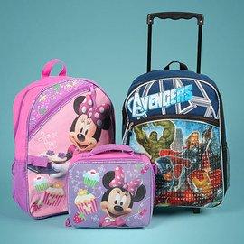 Disney & Floppets