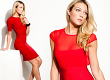 Rue Picks: 25 Dresses for Every RSVP