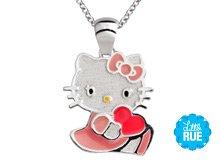 Hello Kitty Girls' Jewelry