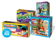 Educational Insights Kids' Toys for Learning