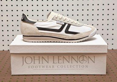 Shop John Lennon