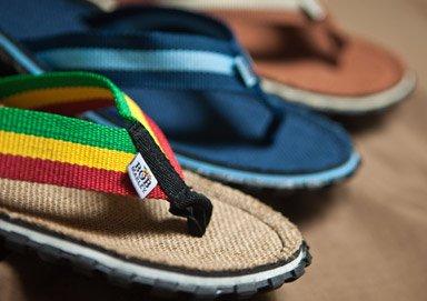Shop Beach Wear feat. Bob Marley