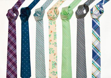 Shop Penguin: Ties & More
