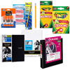 School Supply Value Bundles