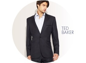Ted_baker_mens_102006_ep_two_up