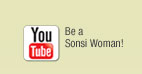 Be a Sonsi Woman!