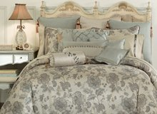 Waterford Linens