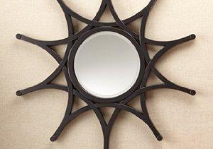 Cooper Classics Mirrors