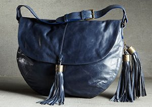 Andrew Marc Collection Handbags