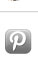 Find Us on Pinterest