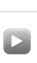 Watch Buckle Videos