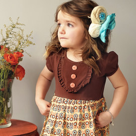 Taylor Joelle Designs