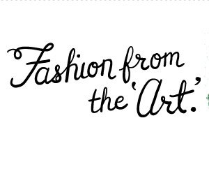 Fasion of the 'Art'