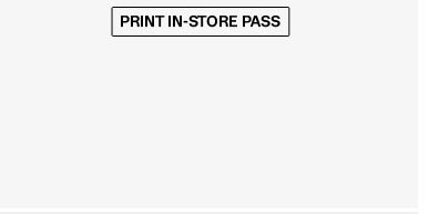 Print In-Store Pass