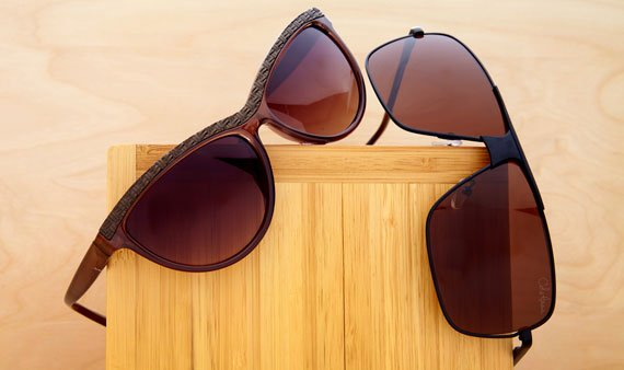 Cole Haan Sunglasses  -- Visit Event