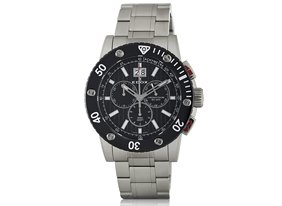 Time_for_ceramics_multi_mens_watches_103142_ep_two_up