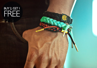 Shop Rastaclat