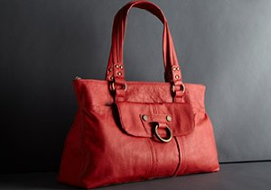 Marc New York by Andrew Marc Handbags