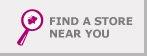 Find a Fashion Bug Store near you!