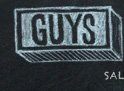 Shop Guys Tees