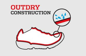 OUTDRY CONSTRUCTION