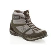 Women's Yama™ Mid OutDry® »