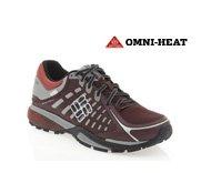 Peakfreak™ OutDry® Omni-Heat™»