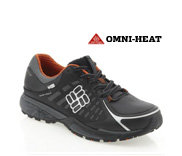 Men's Peakfreak™ OutDry® Omni-Heat™ »
