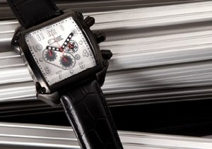 Bold Watches for Men